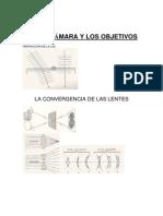 Camara y objetivos.pdf