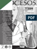 procesos_abril_2008.pdf