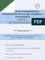 VILAProtocolo_manejo_complicaciones_Cirugia_ORTOPEDICASesion_SARTD_CHGUV027_06_10.pdf
