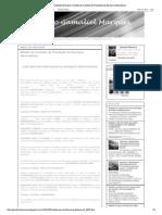 Blog do Gamaliel Marques...pdf