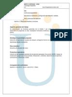 GuiaTrabajoColaborativoNo1_301127_2014-1