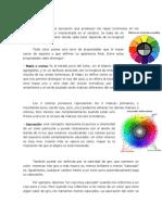 teoria del color1.docx