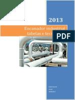 Encanador Industrial e Caldeiraria E-book