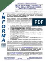 CSIT UP INFORMA_ConceptosBasesCotización_18 03 014.pdf