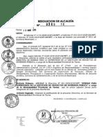 www.peru.gob.pe_docs_PLANES_1957_PLAN_1957_Normas_para_la_Supervisión_en_la_Ejecución_de_Proyectos_de_Inversión_Pública_2011.pdf