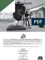 Catalogue Re-Design Boxon