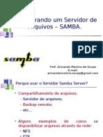 04 Servidor SAMBA 2012 2