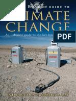 Climate Change Britannica