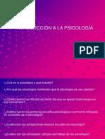 TEMA 1 - Introducción a la Psicología.ppt