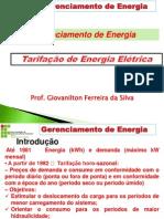 Aula Gerenciamento de Energia_2011_02-Tarifa02
