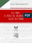 ASI_SOMOS