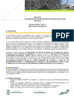 Diploma NIIF 36 - Oriente