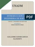 IIS_U1_A2_GUDG