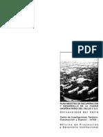 PlanMaestro v0.PDF Univalle