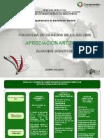 APRECIACION.pdf