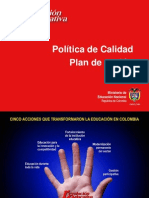 Articles-194215 Archivo Ppt