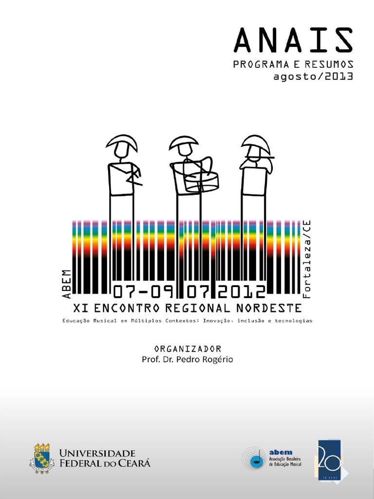 abem anais agosto2013 1