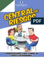 SBS CentralRiesgos