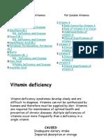 Presentation2.Vitamin Defppt