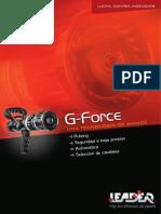 Plaquette g Force Zp01.145.Es.2 (3)