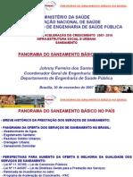 pais.pdf