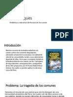 Los Bosques.pdf
