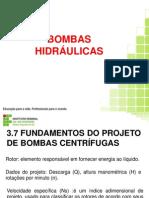 Bombas Hidro Final
