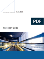 PC 910 RepositoryGuide En