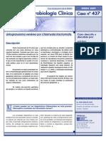 Caso Clamidia(1)