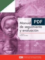 Manual Evaluacion Proyectos