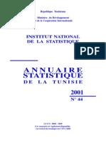 Annuaire_2001