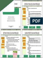 Tema1_TFE.pdf