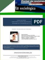 Castro Merrifield, Francisco - Gilbert Durand y el método arquetipológico