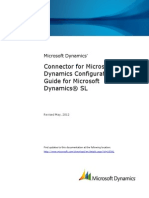 Ms Dyn Connectors l Config