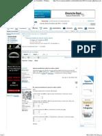 Asientos Contables de Notas de Credito y Debito [Foro Contable - Tributaria] _ Perucontable