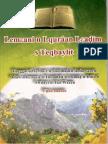 Lemɛani n Lqurâan Lεaḍim s Teqbaylit