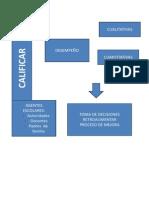 PRODUCTOS EQUIPO.docx