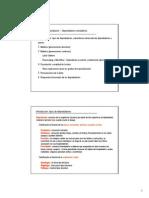 TransparenciasTema12Depredacion