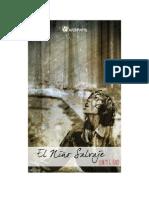 El-niño-de-Aveyron copia.pdf