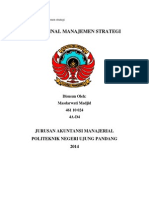 4aD4 Final Manajemen Strategi 461 10 024