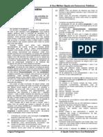 FEF - CD - L+¡ngua Portuguesa - 5 - 2012