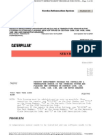 Carta Segurança - PI10780 - Moto Series M.pdf