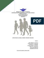 Obj 2 y 3 Derecho de Familia