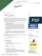 Educación Preescolar_ El diario de trabajo.pdf