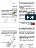 manual cohetes de agua 2012