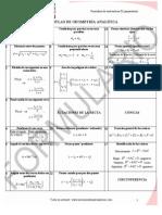 formulmgeametria analítica.pdf