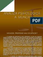 2.ANALIZA_PSIH_MUNCII