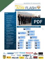 Revista Socios Nº375 ADSI