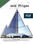 Pyramid Plague