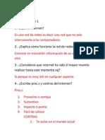 Cuestionario 2 Prepa 95